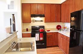 1 Bedroom Apartment Sierra Woods On 1 Bedroom Apartments In Columbia Md Home And
