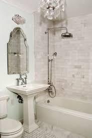 1940s bathroom design custom bathroom remodeling in blacksburg by atmosphere builders