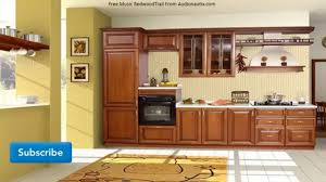 Best Design Of Kitchen by 100 Cabinet Design For Kitchen Kitchen Cabinets The 9 Most