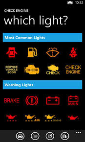 what does it mean when check engine light is on get check engine microsoft store