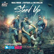 songs free download 2015 stand up raftaar manj musik full audio free download mp3 song