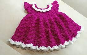 newborn pattern video free crochet baby dress video tutorial newborn crochet yarn of