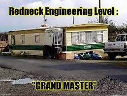 Home Memes - freezer king on mobile home meme generator imgflip