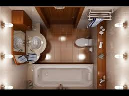 images of small bathrooms designs small bathroom design ideas 2016