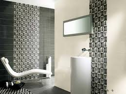 Cozy Ideas  Traditional Bathroom Design Home Design Ideas - Home tile design ideas