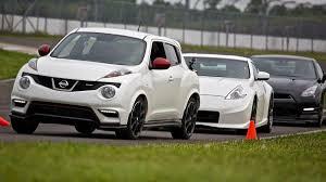 nissan juke eco mode 2013 nissan nismo juke drive review autoweek