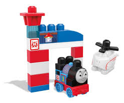 Thomas And Friends Bedroom Set by Thomas U0026 Friends Mega Construx Formerly Mega Bloks Toys