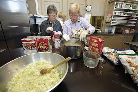 useful thanksgiving soup kitchen also soup kitchen wikiwand best