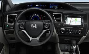 New Focus Interior Honda U0027s New Innovation Center And R U0026d Center X Will Focus On Ai