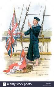 Navy Flag Meanings Royal Navy Flag Ship Stock Photos U0026 Royal Navy Flag Ship Stock