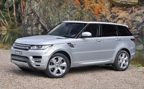 2015 range rover wallpaper range rover sport hybrid autobiography 2015 au wallpapers and hd
