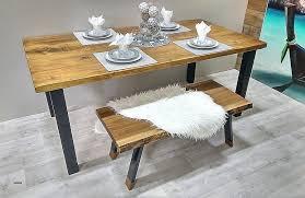 table cuisine banc plateau de table de cuisine table en corian 14amosdesign easy table