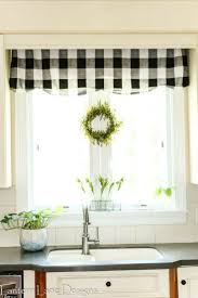 461 best window treatments images on pinterest curtains window