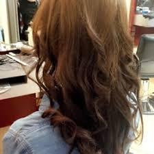 hair cuttery 32 reviews hair salons 7944 tysons corner ctr