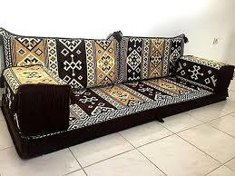 seating sofa furniture seating arabic sofa sofa set floor