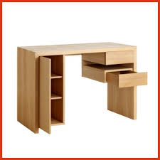 bureau enfant habitat habitat bureau enfant bureau enfant habitat maison design wiblia