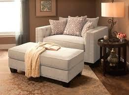 oversized chairs for living room oversized living room furniture onceinalifetimetravel me