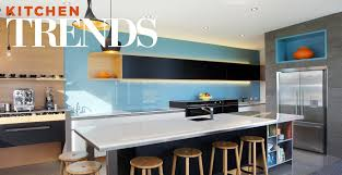 Kitchen Design Nz Laundry Renovation Ideas Nz Picture Ideas With Simple Interior