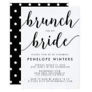 brunch bridal shower invites bridal shower brunch invitations funbridalshowerinvitations