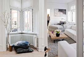 Nordic Home Decor Nordic Style Decorating Nordic Style Design Decor Scandinavian