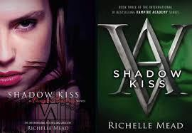 listen shadow audiobook free vire academy 3