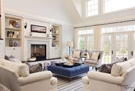modern living room wood burning fireplace surround ideas beige