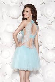 aliexpress com buy 2014 new arrival sweetheart lace bow back