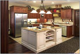 popular kitchens for 2016 kitchen paint colors themes 2015