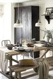 wholesale home interior home interior accessories interior design cheap home decor