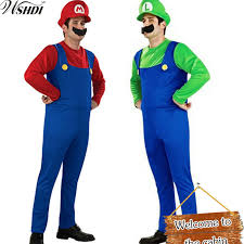 Batman Halloween Costume Mens Cheap Halloween Costume Men Aliexpress