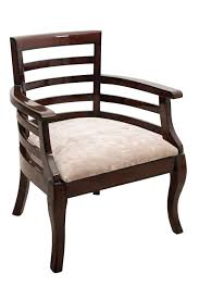 Teak Wood Furniture Online In India Solid Teak Wood Bed Room Chair Pair Buy Solid Teak Wood Bed Room