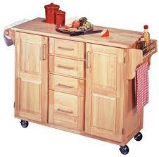 Kitchen Islands Wheels Kitchen Elegant Kitchen Design Ideas With Paula Deen Kitchen