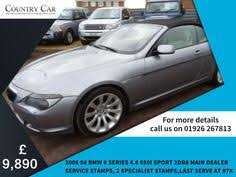 bmw car finance deals finance available for used bmw car tips and updates for used