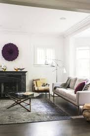 designer shirley meisels decor tips white grey paints and