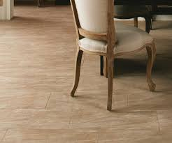 Laminate Flooring Houston Daltile Houston Distributor Marble Designs International
