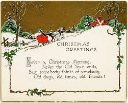christmas greetings home google search cards sentiments
