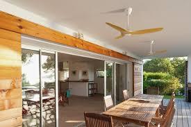 Haiku Home L Series Smart Ceiling Fan Haiku Home Hk52cw L Series Indoor Outdoor Wi Fi Enabled Ceiling