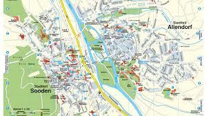 Therme Bad Sooden Allendorf Bsa Bauen U0026 Wohnen