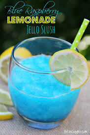 giant alcoholic drink best 25 blue alcoholic drinks ideas on pinterest blue drinks