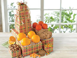 gift towers buy gift towers and fruit towers online