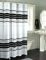 Black White Gray Curtains Black White Gray Curtains Liftechexpo Info