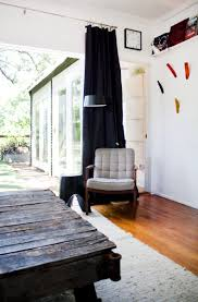 Home Trends Design Austin Tx 78744 Eric U0027s Stylish Sunshine Filled House Apartment Therapy
