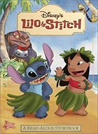 disney u0027s lilo u0026 stitch disney u0027s wonderful reading walt