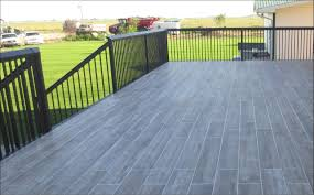 Estimate Deck Materials by Outdoor Free Program To Design A Deck Home Depot Material