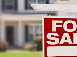 homes for sale in gloucester township and nearby south jersey