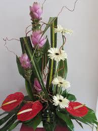 composition florale mariage chèque cadeau langlet fleurs provins seine et marne