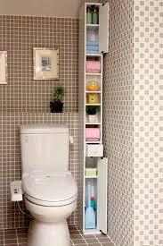 1000 ideas about small bathroom storage on pinterest bathroom