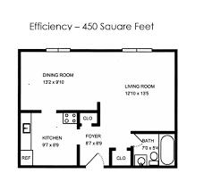 450 sq ft apartment apartment unit 104 at 10800 georgia avenue wheaton md 20902