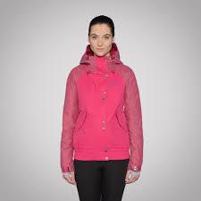 Bench Clothing Canada Bench Canada Alexi Jacket U2013 Toronto Is Fashion A Canadian