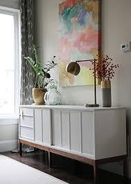 sideboard fã r esszimmer 63 best sideboard revival images on woodwork